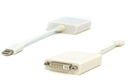 Mac Mini DVI cable