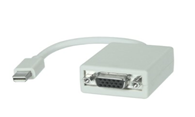 Mac Mini VGA cable