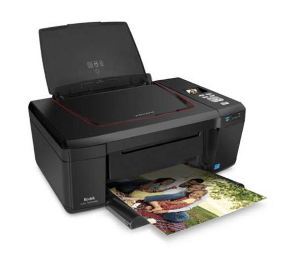 printer paper buying guide Printer buyer's guide printer types there are two main types of printer: single droplets of coloured ink onto the paper.