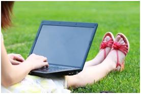 parental controls on a computer