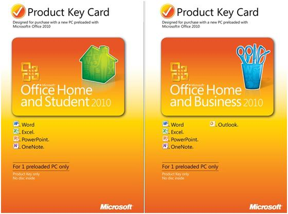 microsoft product key code problems