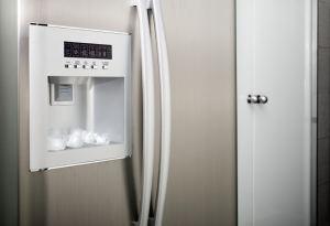 Knowhow What Temperature Should Your Fridge And Freezer Be