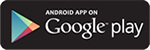 Knowhow Cloud app for Google Play Android Market