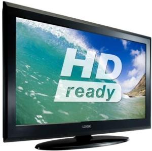 Logik TV manuals