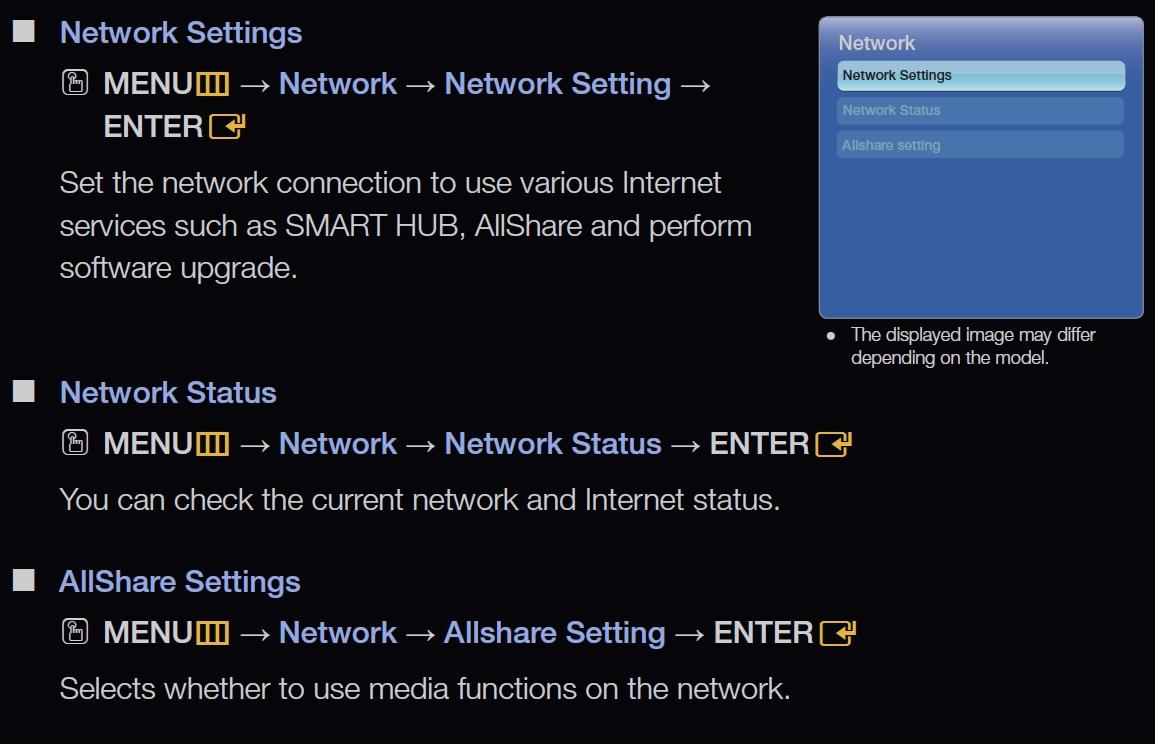 samsung network Si quiere quitar el bloqueo de sim de samsung, es bastante: - el número imei (marca en el tecaldo del teléfono #06#), - elegir correctamente la red y el país del.
